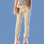 optimisation-image-wordpress-google pantalon beige